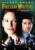 Freedom Writers (2007) Poster #3 Thumbnail