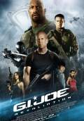 G.I. Joe 2: Retaliation (2013) Poster #25 Thumbnail