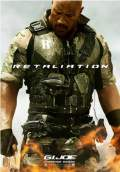 G.I. Joe 2: Retaliation (2013) Poster #3 Thumbnail