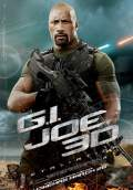 G.I. Joe 2: Retaliation (2013) Poster #32 Thumbnail