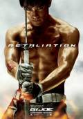 G.I. Joe 2: Retaliation (2013) Poster #6 Thumbnail