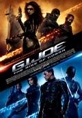 G.I. Joe: The Rise of Cobra (2009) Poster #14 Thumbnail