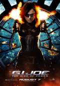 G.I. Joe: The Rise of Cobra (2009) Poster #15 Thumbnail