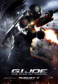G.I. Joe: The Rise of Cobra (2009) Poster #18 Thumbnail