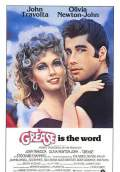 Grease (1978) Poster #1 Thumbnail