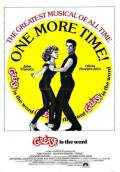 Grease (1978) Poster #3 Thumbnail