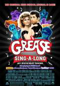 Grease (1978) Poster #4 Thumbnail