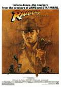 Indiana Jones and the Raiders of the Lost Ark (1981) Poster #1 Thumbnail