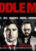Middle Men (2010) Poster #9 Thumbnail