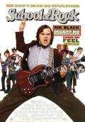 School of Rock (2003) Poster #1 Thumbnail