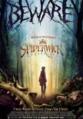 The Spiderwick Chronicles (2008) Poster #2 Thumbnail