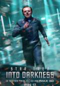 Star Trek Into Darkness (2013) Poster #16 Thumbnail