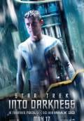 Star Trek Into Darkness (2013) Poster #18 Thumbnail