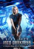 Star Trek Into Darkness (2013) Poster #20 Thumbnail