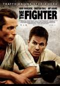 The Fighter (2010) Poster #2 Thumbnail