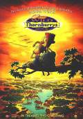 The Wild Thornberrys Movie (2002) Poster #1 Thumbnail