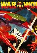 The War of the Worlds (1953) Poster #2 Thumbnail