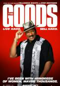 The Goods: Live Hard, Sell Hard (2009) Poster #5 Thumbnail