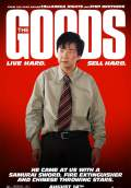 The Goods: Live Hard, Sell Hard (2009) Poster #7 Thumbnail