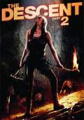 The Descent 2 (2009) Poster #5 Thumbnail