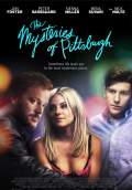 The Mysteries of Pittsburgh (2009) Poster #2 Thumbnail