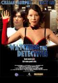 Watching the Detectives (2008) Poster #1 Thumbnail