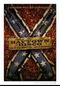 The Baytown Outlaws (2013) Poster #2 Thumbnail