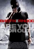 Brotherhood (2011) Poster #1 Thumbnail
