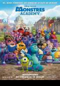 Monsters University (2013) Poster #15 Thumbnail