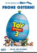Toy Story 3 (2010) Poster #28 Thumbnail