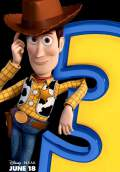 Toy Story 3 (2010) Poster #5 Thumbnail