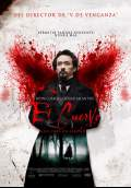 The Raven (2012) Poster #3 Thumbnail