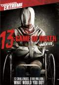 13: Game of Death (2009) Poster #1 Thumbnail
