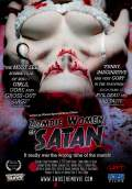 Zombie Women of Satan (2009) Poster #1 Thumbnail