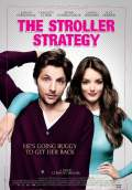 The Stroller Strategy (2013) Poster #1 Thumbnail
