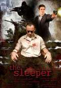The Sleeper (2005) Poster #1 Thumbnail
