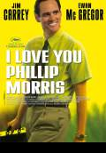 I Love You Phillip Morris (2010) Poster #8 Thumbnail