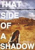 That Side of a Shadow (2010) Poster #1 Thumbnail