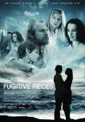 Fugitive Pieces (2008) Poster #1 Thumbnail