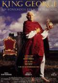 The Madness of King George (1994) Poster #2 Thumbnail