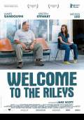 Welcome to the Rileys (2010) Poster #2 Thumbnail