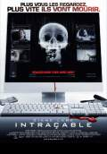 Untraceable (2008) Poster #3 Thumbnail