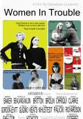 Women in Trouble (2009) Poster #1 Thumbnail