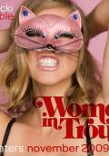 Women in Trouble (2009) Poster #5 Thumbnail