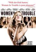 Women in Trouble (2009) Poster #6 Thumbnail