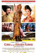 Curse of the Golden Flower (2006) Poster #1 Thumbnail