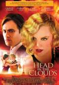 Head in the Clouds (2004) Poster #1 Thumbnail