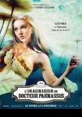 The Imaginarium of Doctor Parnassus (2009) Poster #11 Thumbnail