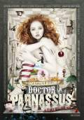 The Imaginarium of Doctor Parnassus (2009) Poster #13 Thumbnail