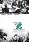 It Might Get Loud (2009) Poster #2 Thumbnail